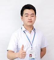 深圳强力磁铁工程师谢旭